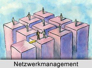 MA&T Leistungsangebot Netzwerkmanagement